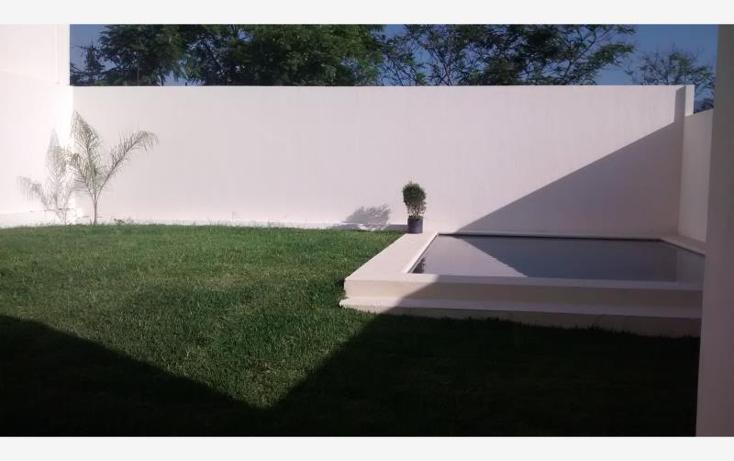 Foto de casa en venta en  , jardines de tlayacapan, tlayacapan, morelos, 1313347 No. 07