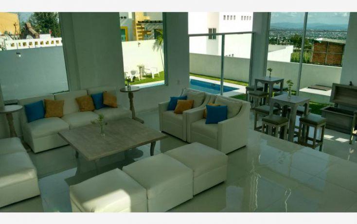 Foto de casa en venta en, jardines de tlayacapan, tlayacapan, morelos, 1325889 no 01