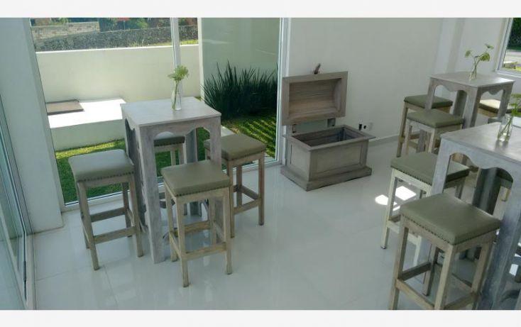 Foto de casa en venta en, jardines de tlayacapan, tlayacapan, morelos, 1325889 no 02