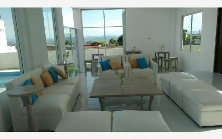 Foto de casa en venta en, jardines de tlayacapan, tlayacapan, morelos, 1325889 no 03