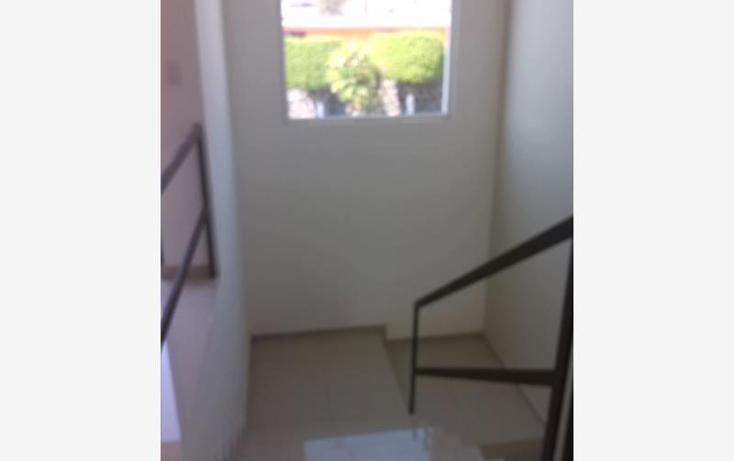 Foto de casa en venta en  , jardines de tlayacapan, tlayacapan, morelos, 1325889 No. 03