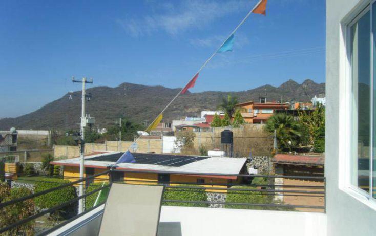 Foto de casa en venta en, jardines de tlayacapan, tlayacapan, morelos, 1325889 no 06