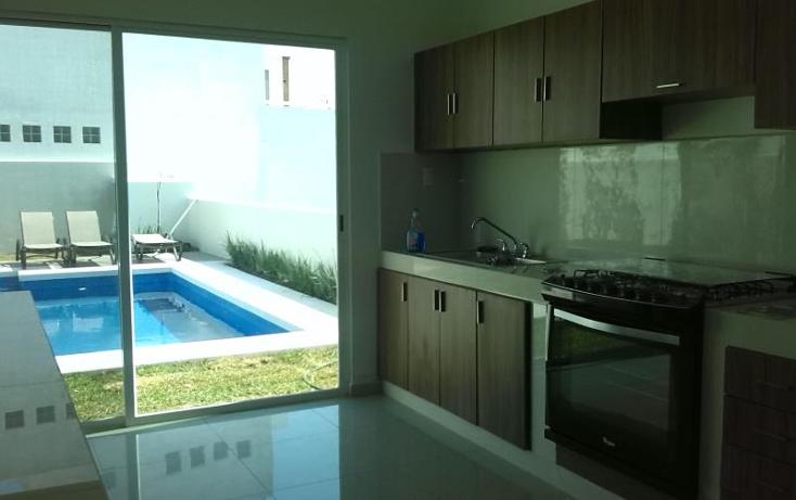 Foto de casa en venta en  , jardines de tlayacapan, tlayacapan, morelos, 1325889 No. 08