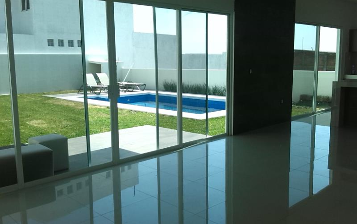 Foto de casa en venta en  , jardines de tlayacapan, tlayacapan, morelos, 1325889 No. 09