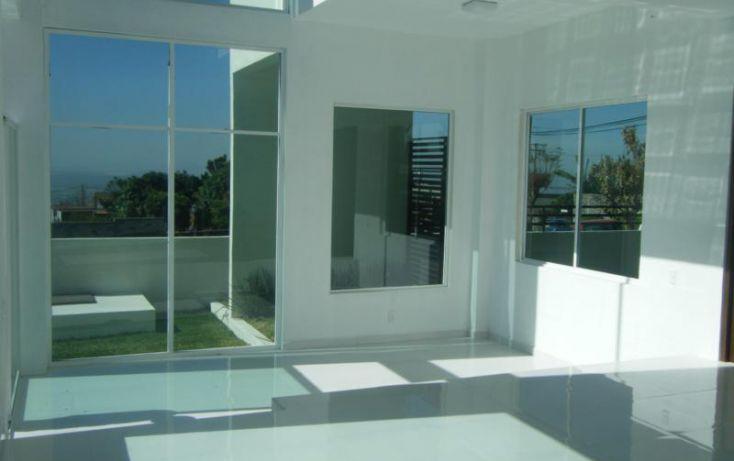 Foto de casa en venta en, jardines de tlayacapan, tlayacapan, morelos, 1325889 no 10