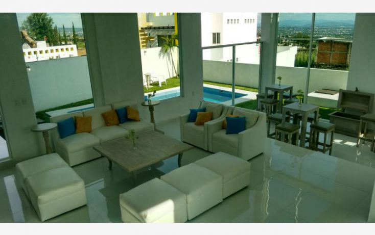 Foto de casa en venta en, jardines de tlayacapan, tlayacapan, morelos, 1325889 no 11
