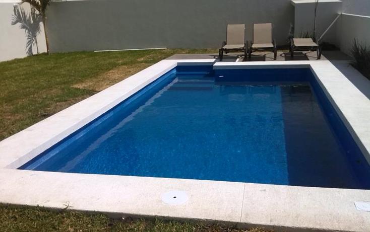 Foto de casa en venta en  , jardines de tlayacapan, tlayacapan, morelos, 1325889 No. 12