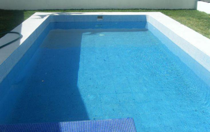 Foto de casa en venta en, jardines de tlayacapan, tlayacapan, morelos, 1325889 no 13