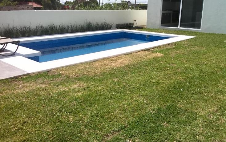 Foto de casa en venta en  , jardines de tlayacapan, tlayacapan, morelos, 1325889 No. 13