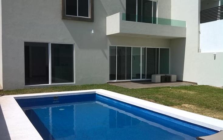 Foto de casa en venta en  , jardines de tlayacapan, tlayacapan, morelos, 1325889 No. 14