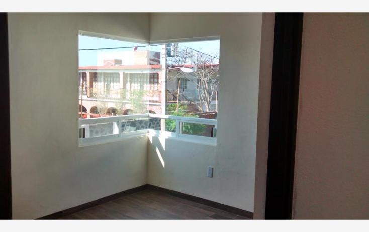 Foto de casa en venta en  , jardines de tlayacapan, tlayacapan, morelos, 1390133 No. 06