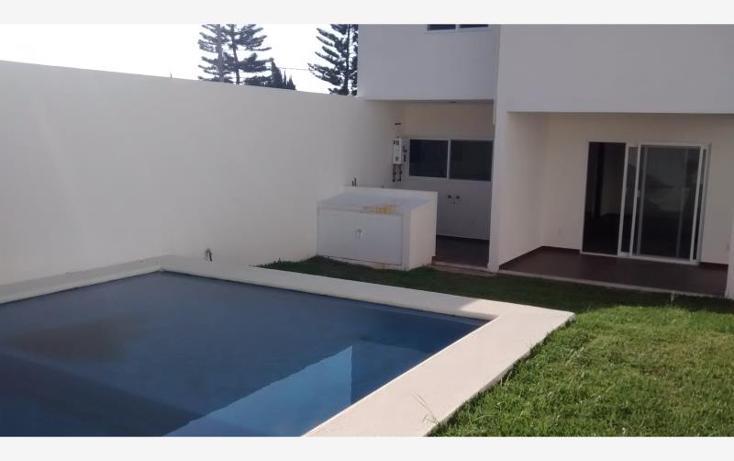 Foto de casa en venta en  , jardines de tlayacapan, tlayacapan, morelos, 1390133 No. 08