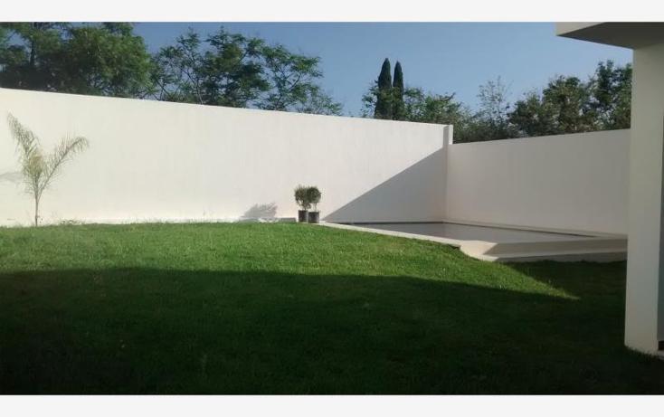 Foto de casa en venta en  , jardines de tlayacapan, tlayacapan, morelos, 1390133 No. 10