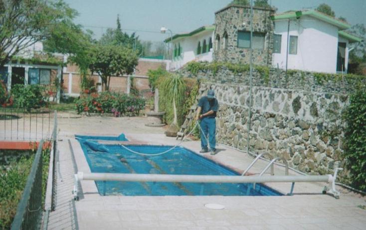 Foto de casa en venta en  , jardines de tlayacapan, tlayacapan, morelos, 1405951 No. 01