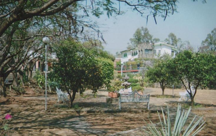 Foto de casa en venta en  , jardines de tlayacapan, tlayacapan, morelos, 1405951 No. 04