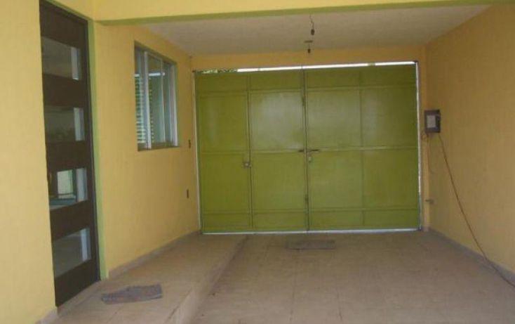 Foto de casa en venta en, jardines de tlayacapan, tlayacapan, morelos, 1993780 no 03