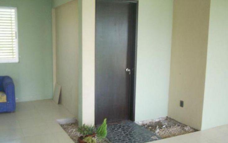 Foto de casa en venta en, jardines de tlayacapan, tlayacapan, morelos, 1993780 no 05