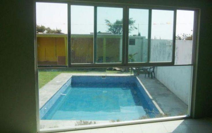 Foto de casa en venta en, jardines de tlayacapan, tlayacapan, morelos, 1993780 no 06