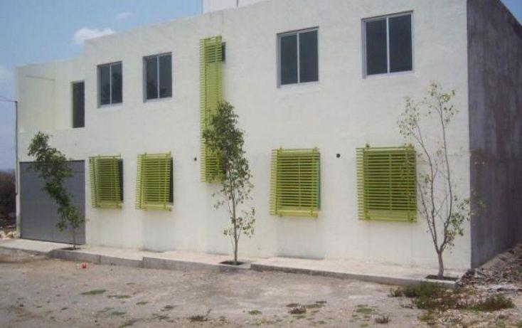 Foto de casa en venta en, jardines de tlayacapan, tlayacapan, morelos, 1993780 no 12
