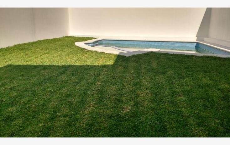 Foto de casa en venta en  , jardines de tlayacapan, tlayacapan, morelos, 2017628 No. 06
