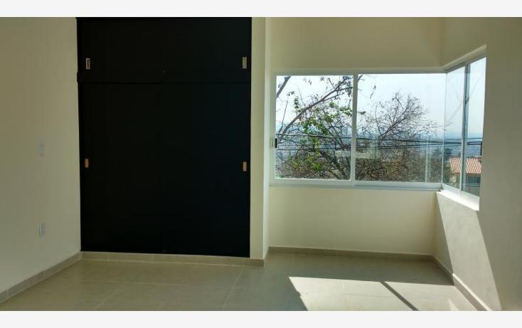 Foto de casa en venta en  , jardines de tlayacapan, tlayacapan, morelos, 2017628 No. 07