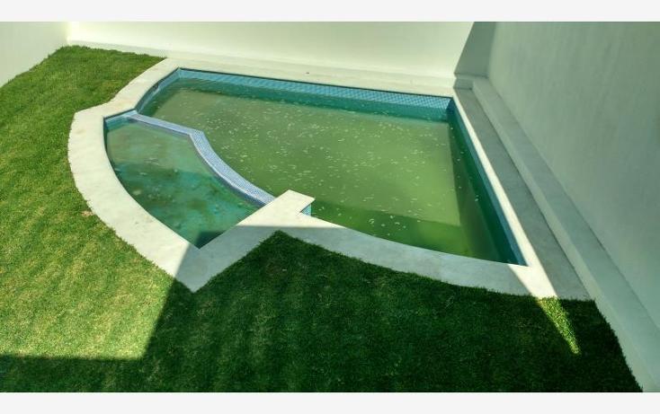 Foto de casa en venta en  , jardines de tlayacapan, tlayacapan, morelos, 2017628 No. 08