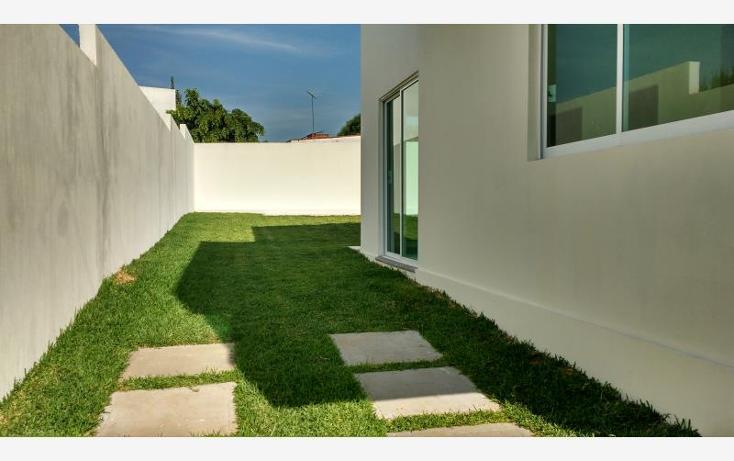 Foto de casa en venta en  , jardines de tlayacapan, tlayacapan, morelos, 2017628 No. 09