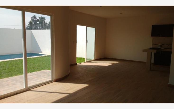 Foto de casa en venta en  , jardines de tlayacapan, tlayacapan, morelos, 2030372 No. 02