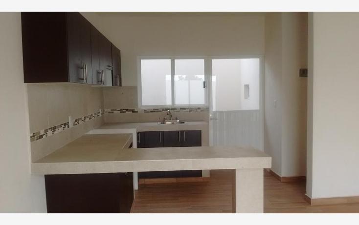 Foto de casa en venta en  , jardines de tlayacapan, tlayacapan, morelos, 2030372 No. 05