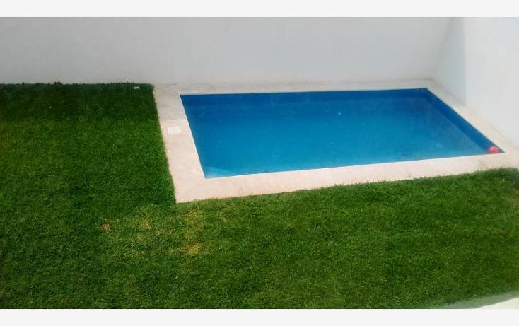 Foto de casa en venta en  , jardines de tlayacapan, tlayacapan, morelos, 2030372 No. 10