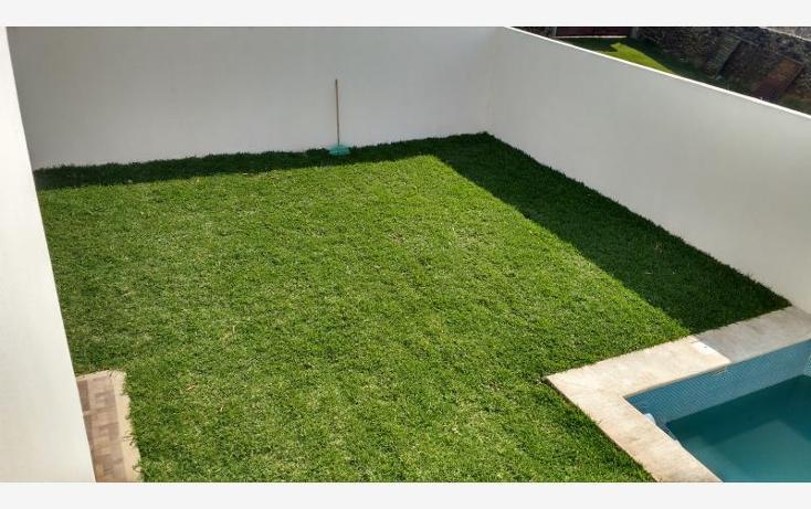 Foto de casa en venta en  , jardines de tlayacapan, tlayacapan, morelos, 2030372 No. 11