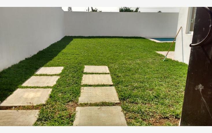 Foto de casa en venta en  , jardines de tlayacapan, tlayacapan, morelos, 2030372 No. 12
