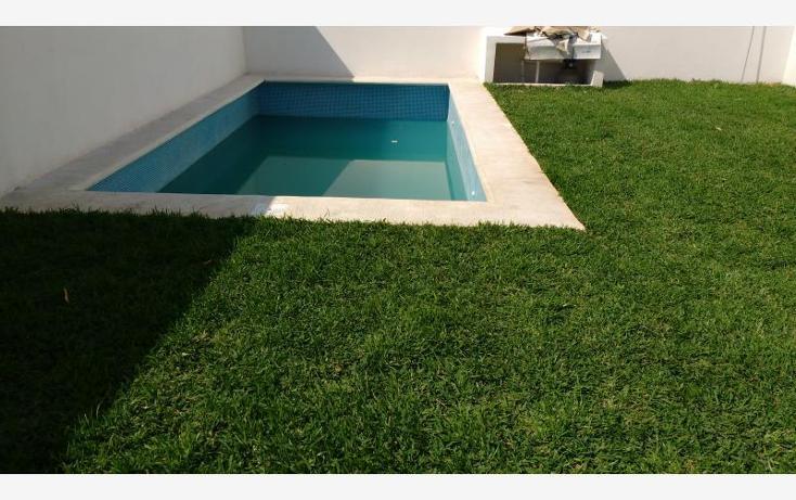 Foto de casa en venta en  , jardines de tlayacapan, tlayacapan, morelos, 2030372 No. 13
