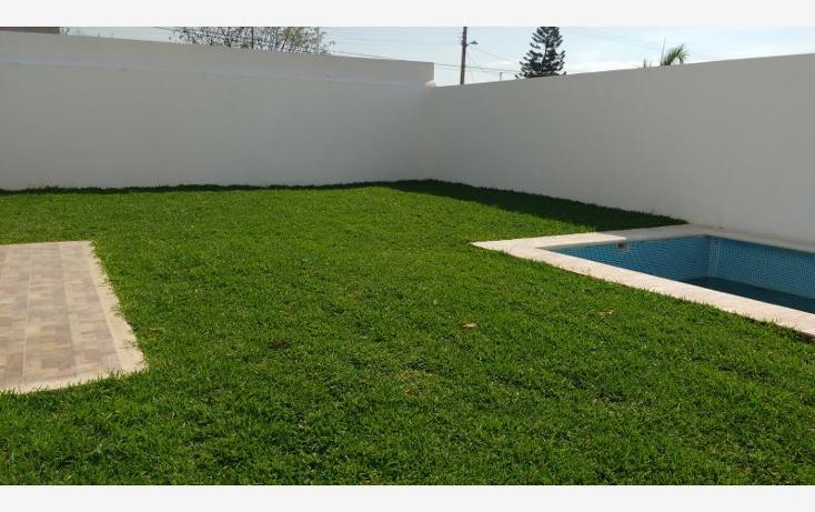 Foto de casa en venta en  , jardines de tlayacapan, tlayacapan, morelos, 2030372 No. 14