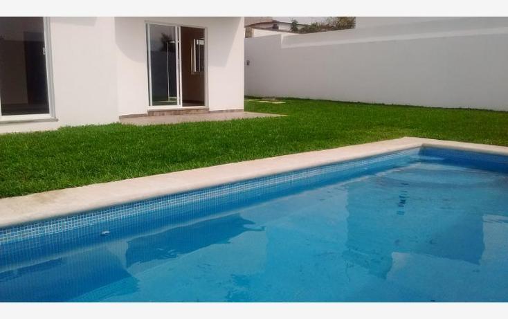 Foto de casa en venta en  , jardines de tlayacapan, tlayacapan, morelos, 2030372 No. 15