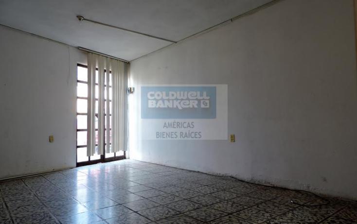 Foto de casa en venta en  1, jardines de torremolinos, morelia, michoacán de ocampo, 611505 No. 07