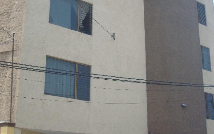 Foto de departamento en venta en, jardines de torremolinos, morelia, michoacán de ocampo, 1176053 no 01