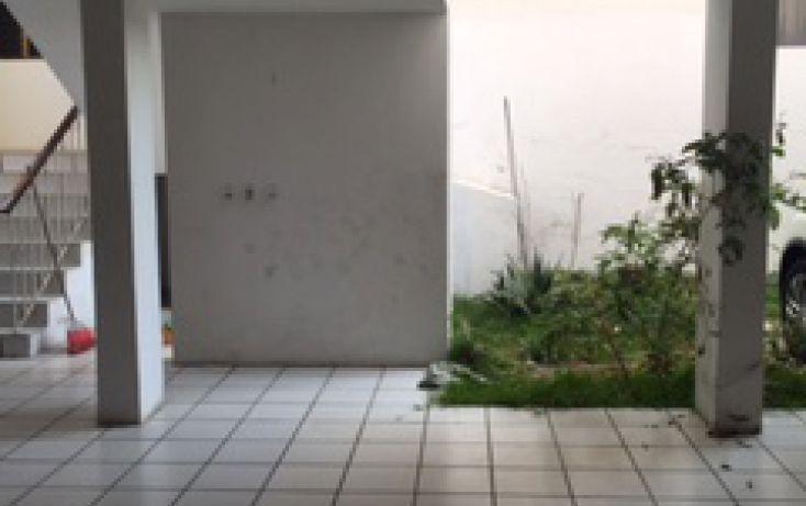 Foto de departamento en venta en, jardines de torremolinos, morelia, michoacán de ocampo, 1176053 no 08