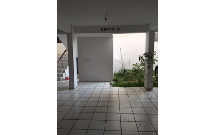 Foto de departamento en venta en  , jardines de torremolinos, morelia, michoacán de ocampo, 1176053 No. 08