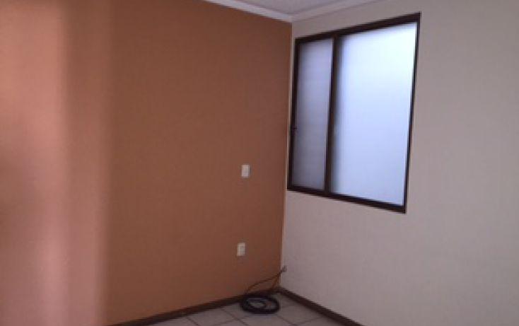 Foto de departamento en venta en, jardines de torremolinos, morelia, michoacán de ocampo, 1176053 no 09