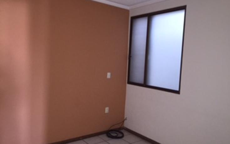 Foto de departamento en venta en  , jardines de torremolinos, morelia, michoacán de ocampo, 1176053 No. 09