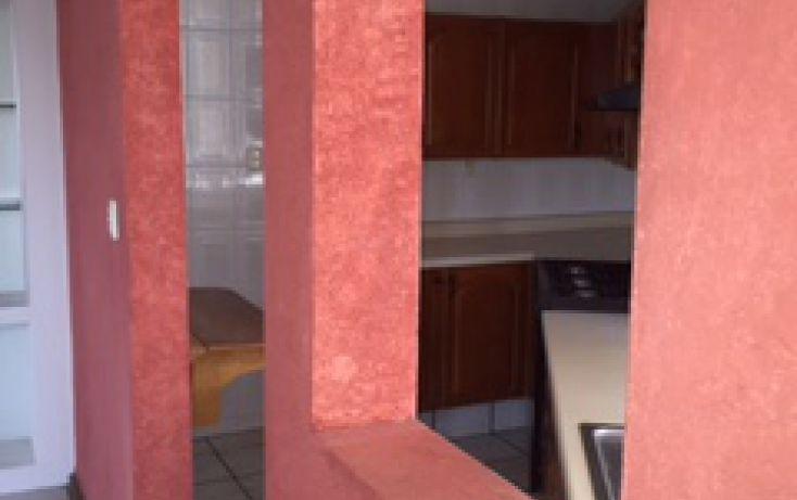 Foto de departamento en venta en, jardines de torremolinos, morelia, michoacán de ocampo, 1176053 no 11