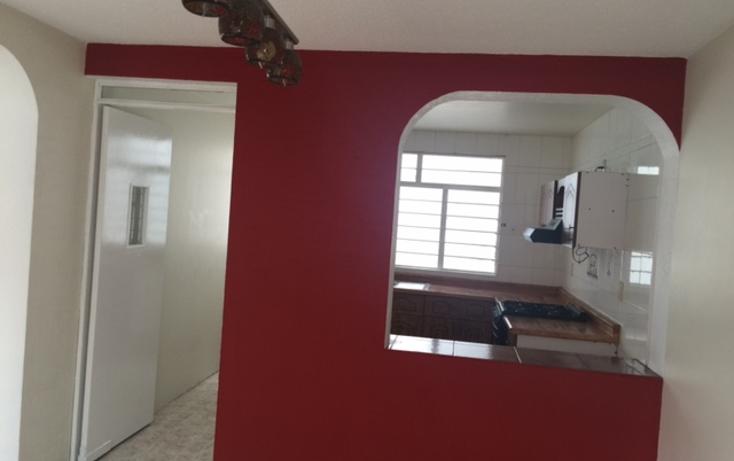 Foto de casa en venta en  , jardines de torremolinos, morelia, michoacán de ocampo, 1480037 No. 02