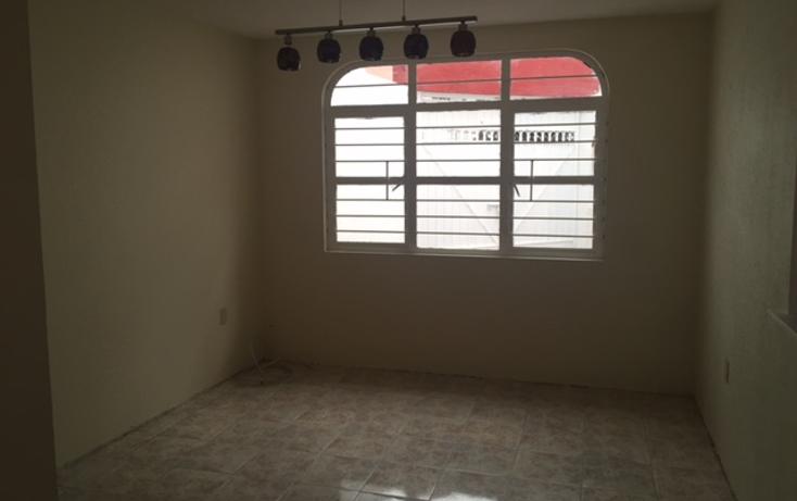 Foto de casa en venta en  , jardines de torremolinos, morelia, michoacán de ocampo, 1480037 No. 06