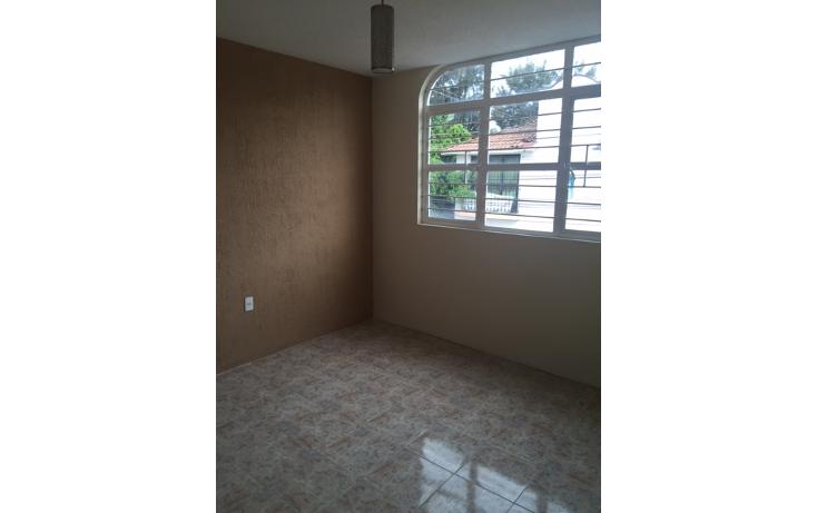 Foto de casa en venta en  , jardines de torremolinos, morelia, michoacán de ocampo, 1480037 No. 08