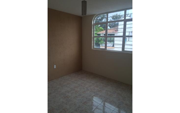 Foto de casa en venta en  , jardines de torremolinos, morelia, michoacán de ocampo, 1480037 No. 10
