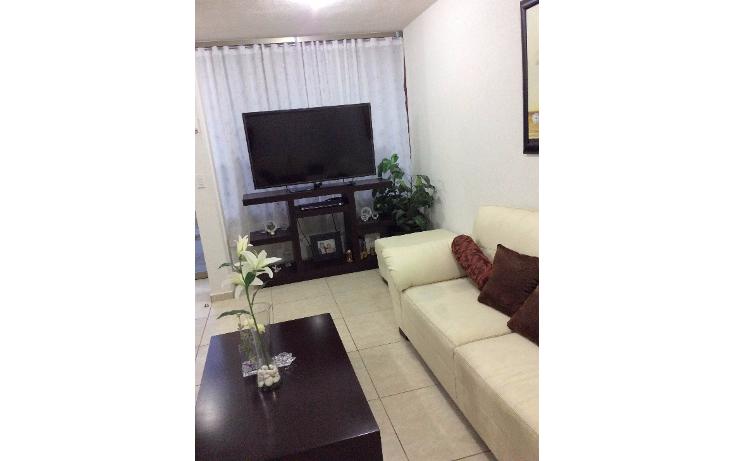 Foto de casa en venta en  , jardines de torremolinos, morelia, michoacán de ocampo, 1627014 No. 05