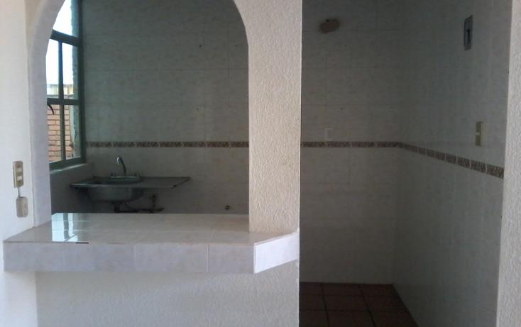 Foto de casa en renta en  , jardines de torremolinos, morelia, michoacán de ocampo, 1744139 No. 05