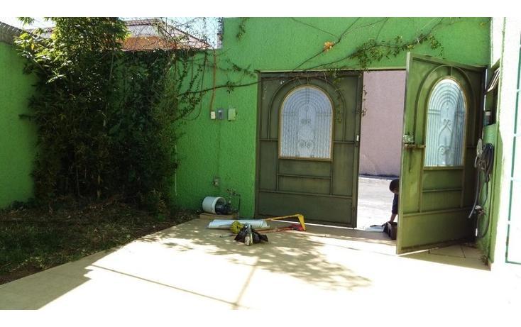 Foto de casa en venta en  , jardines de torremolinos, morelia, michoacán de ocampo, 1864768 No. 05