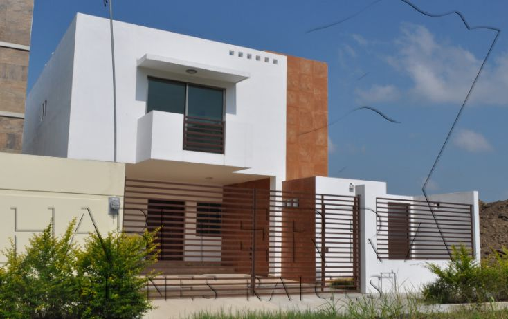 Foto de casa en venta en, jardines de tuxpan, tuxpan, veracruz, 1103203 no 02